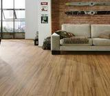 LAMINATE FLOOR at your best budget @ 0.99/sqft - CARPET MALAYSIA]