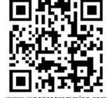 Freelance Programmer & Mobile App Development Services