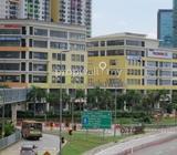 Setia Walk, Pusat Bandar Puchong Shop