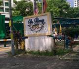 Sri Petaling, Kuala Lumpur Condominium
