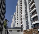 Alam Jaya Commercial Centre, Kuala Selangor Apartment