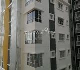 Putrajaya, Selangor Apartment