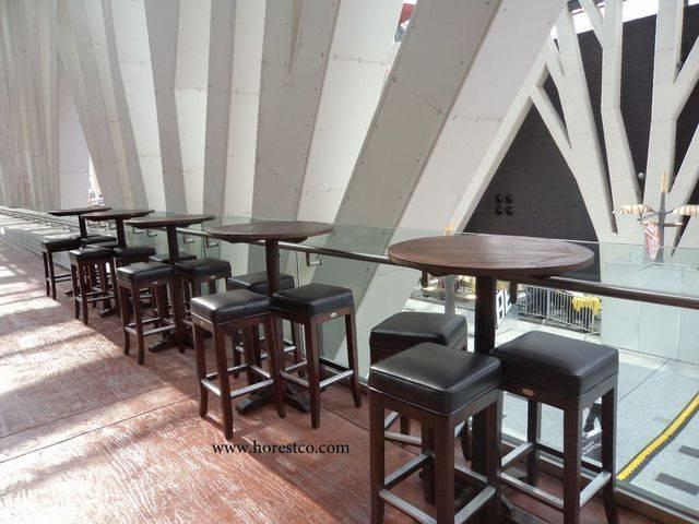 Restaurant And Bar Furniture For Sale Malaysia Chitku My