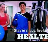Looking to hire Certified Personal Trainers in Melaka