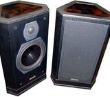 TANNOY 607 SPEAKERS FOR SALES