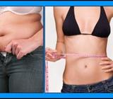 ~ Amazing Fat Loss Secrets Revealed ~