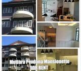 Apartment for Rent in Bayan Lepas, close to Factories, INTI & basic amenities