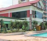 Best 3 and 4 bedrooms Guesthouse Homestay Apartment JB