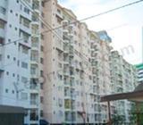 City Heights Apartments, Kajang