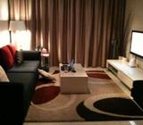 USJ OVE AVENUE - FULLY FURNISHED for rent