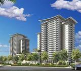 Suria Jelatek, Jalan Jelatek, Fairview, Jalan Ampang, Ampang Hilir, Seri Maya