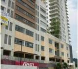 Park Avenue Damansara