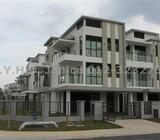 Reika , USJ Heights, USJ Heights, RM 4,700