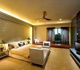 usj heights, Mandara, USJ Heights, RM 3,800