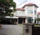 Bukit Gita Bayu- 2 sty Bungalow with pool for Sale/ Rent near Mines& IOI Resort
