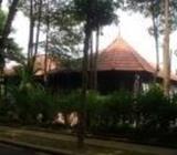 Gita Bayu, Town Villa town house for rent near IOI Resort & Blue water estate /
