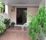 Double Storey Terrace - Tanjung Bungah