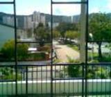 DSSD Hse - Tembaga, Greenlane -012-4683393