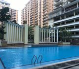 Platinum Hill PV8 Unit for Rent