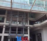 (FREE UTILITIES) Modern Private Office in Metropolitan SQ, Petaling Jaya