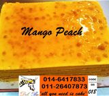 Cakes For Wholesale
