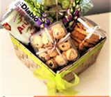 Cookies Gift Hamper
