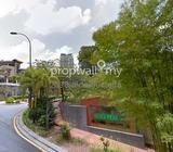 Mont Kiara, Kuala Lumpur Land