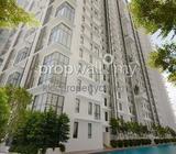 Danga Bay, Johor Bahru Condominium