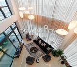 Damansara City Residency, Damansara Heights Condominium