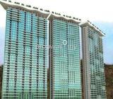 The Peak Residences, Tanjung Tokong Condominium