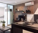 3 Elements, Bandar Putra Permai, Seri Kembangan For Rent