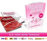 e-book MasKahwin