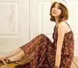 Devara Shop - Your online ladies fashion shop
