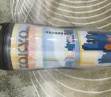 starbucks tumbler tokyo trademark