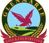 Glenmarie Golf And Country Club Membership