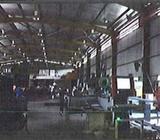 Kawasan Perindustrian Kajang Jaya Industrial Park