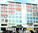 Bandar Sunway,PJ-Ready Serviced Office, Virtual Office near BRT