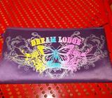 Brand new dream lodge multibag purple (large)