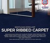 Promosi Carpet Office