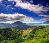 Package Bali 3D2N