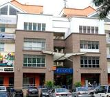 Perdana The Place, Damansara Perdana Shop