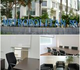 Office Space, FREE TRIAL to Rent in Damansara Perdana