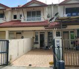 Taman Balakong Jaya,, TOWN HOUSE