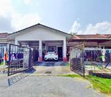 Freehold Single Storey Tmn Desa Damai Sg Merab