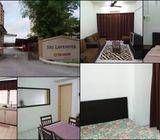 Apartment Sri Lavender kajang, Selangor FOR SALE - MURAH