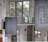 Apartment Cemara Taman Pinggiran Putra, Seri Kembangan FOR SALE - MURAH