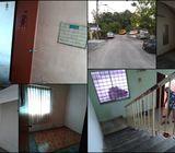 2 Storey House Taman maju, kajang, Selangor FOR SALE - MURAH