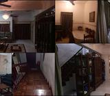 2 STOREY HOUSE BANDAR SERI PUTRA, KAJANG, SELANGOR FOR SALE - MURAH