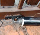 baiki pagar dan grill welding murah