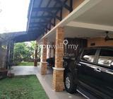 The Rise, Bandar Putra Permai Semi-D